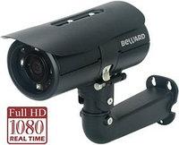 IP камера BEWARD N37210, фото 1
