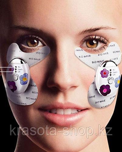 Лифтинговая система для области глаз ,модель m 190