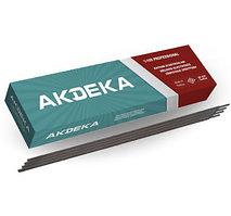 Сварочные электроды RODEX 3,25 х350мм