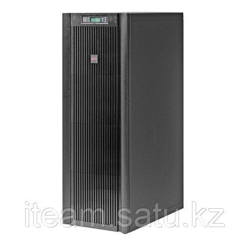 UPS APC SUVTP20KH2B4S Smart-UPS VT 20KVA / 16KW