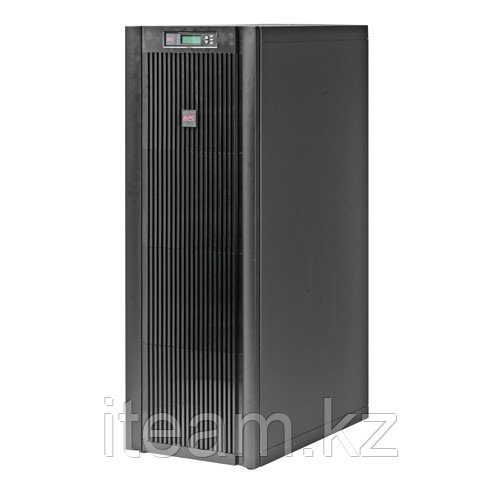 UPS APC SUVTP20KH4B4S Smart-UPS VT 20KVA / 16KW