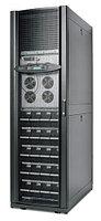 UPS APC SUVTR40KH4B5S Smart-UPS VT 40KVA / 32KW