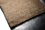 Иглопробивной базальтовый материал (ИПМ)