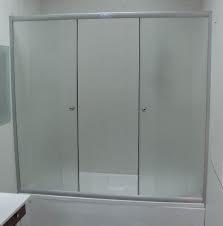 Шторка на прямоугольную ванну бел. 180*140, фото 2