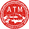 TOO ATM Consulting