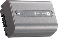 Аккумулятор Sony NP-FP50, фото 1