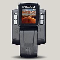 Автомобильный видеорегистратор INTEGO VX-260HD, фото 1