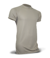 MEN'S PHASE 1 TACTICAL T-SHIRT