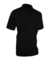MEN'S PHASE 1 XGO POLO