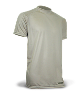 MEN'S PHASE 1 RELAXED FIT T-SHIRT -TALL