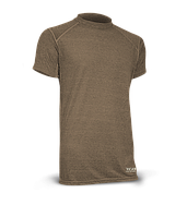 MEN'S FR PHASE 1 RELAXED FIT T-SHIRT