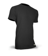 MEN'S FR PHASE 2 RELAXED FIT T-SHIRT