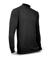 MEN'S PHASE 3 L/S STRONG CREW
