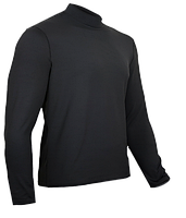 PHASE 3 TACTICAL LS MOCK (NEW FABRIC)