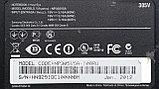 Полный корпус для ноутбука SAMSUNG NP305 NP305V5A б/у, фото 5