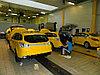 Оклейка Такси, фото 4