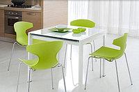 Как выбрать кухонные стулья