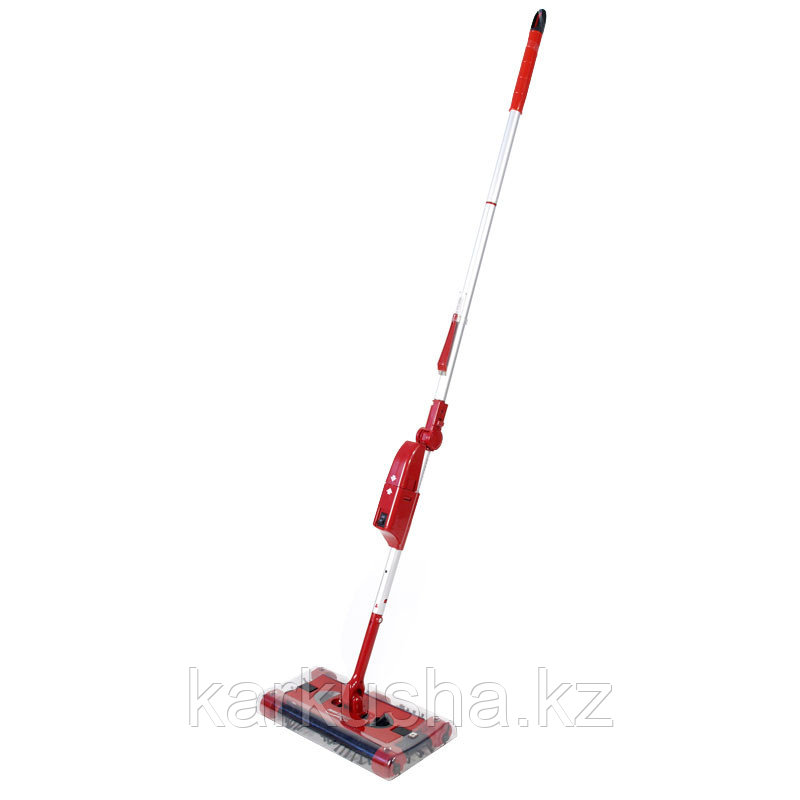 Электровеник Swivel Sweeper, фото 1