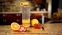 Бутылка Citrus ZingerCitrus для фреша, фото 1
