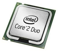 CPU Intel Core 2 Duo E8500 3.16GHz, 6Mb, 1333MHz, oem