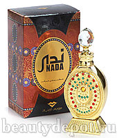 Swiss Arabian NADA(15ml)