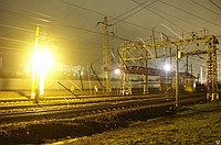 Световой столб СБ(Т3-5) 1000