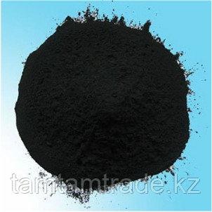 Активированный уголь ОУ-Б