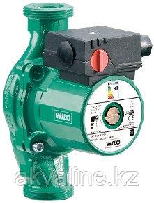 Циркуляционный насос Wilo-Star-RS 30/4