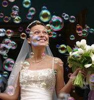 Генератор мыльных  пузырей, фото 1