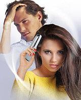 Лазерная щетка для волос Lazer Heir Gezatone,модель HS 586, фото 1