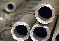 Труба 60х10 стальная бесшовная горячекатаная горячедеформированная ГОСТ 8732-78 сталь 20 09г2с 40Х 45 60*10