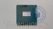 Процессор CPU для ноутбука SR0N1 INTEL Core i3-3110M, 3M Cache, 2.40 GHz