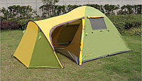 Палатка 8953      3 местная, фото 1