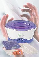 Набор для парафинотерапии рук и ног в домашних условиях WW3500, Gezatone