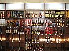 Торговое оборудование для  магазинов алкогольной продукции, фото 2