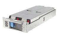 Сменный комплект батарей RBC43 APCBattery APC/RBC43/internal