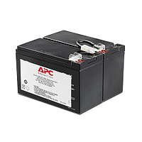 Сменный комплект батарей RBC109 APC
