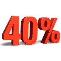 Vision купить с 40% скидкой