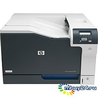Принтер цветной А3 HP CE707A Color LaserJet CP5525n