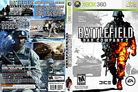 Battlefield:Bad Company 2
