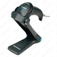 Сканер штрихкода Datalogic QuickScan Lite QW2120, фото 1