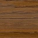 Плинтус 60*23 деревянный, фото 3