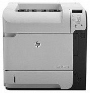 HP Принтер LaserJet Enterprise 600 M601n