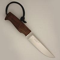 Нож «Соболь» стандарт, фото 1