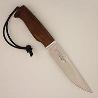 Нож «Беркут» стандарт