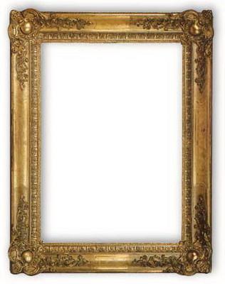 Изготовление зеркал для ванны, холла, зала