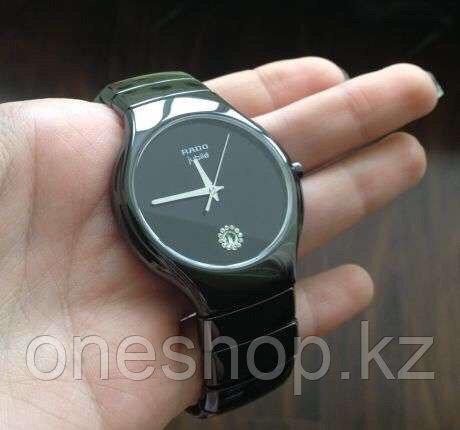 Часы наручные  RADO Jubile True
