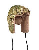 Snugpack Шапка Snugpak Snugnut Hat