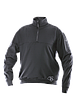 TRU-SPEC Кофта флисовая TRU-SPEC Grid Fleece Zip Thru Job Shirt
