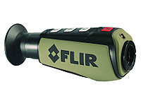 Flir Commercial Systems AB Тепловизор портативный FLIR SCOUT PS-32 (320x240) 7,5Hz
